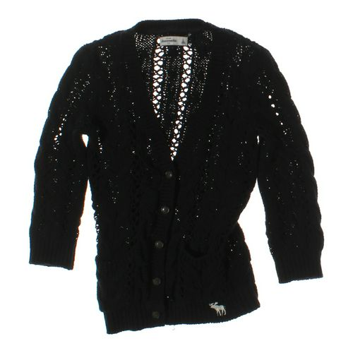 Abercrombie Kids Cardigan in size 12 at up to 95% Off - Swap.com
