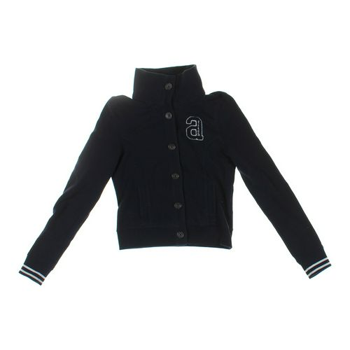 Abercrombie Kids Cardigan in size 14 at up to 95% Off - Swap.com