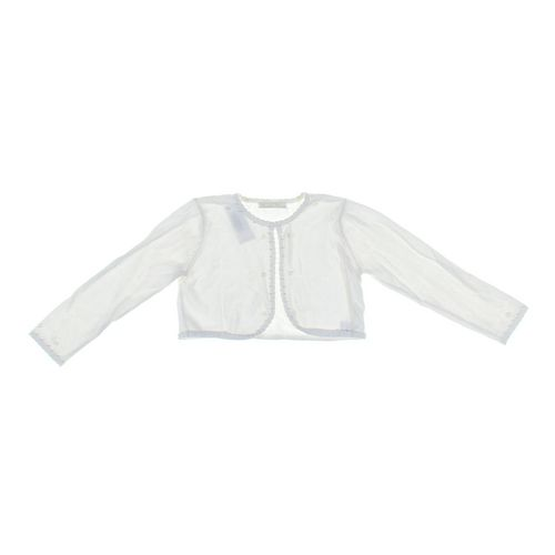 American Princess Cardigan in size 6 at up to 95% Off - Swap.com