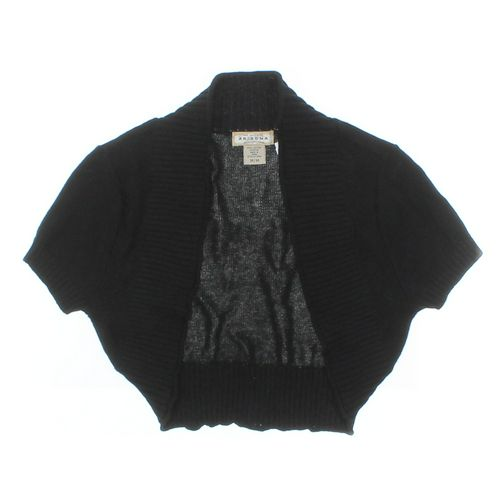 Arizona Cardigan in size 8 at up to 95% Off - Swap.com