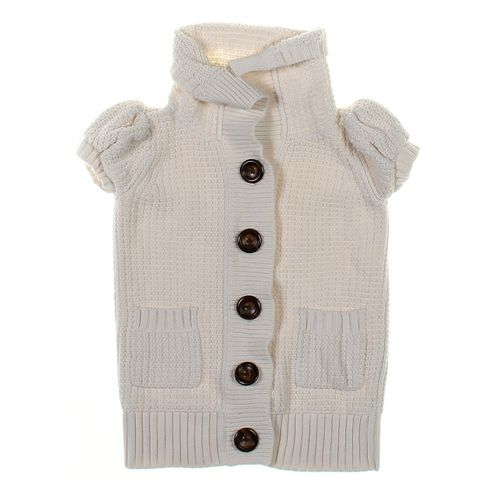babyGap Cardigan in size 2/2T at up to 95% Off - Swap.com