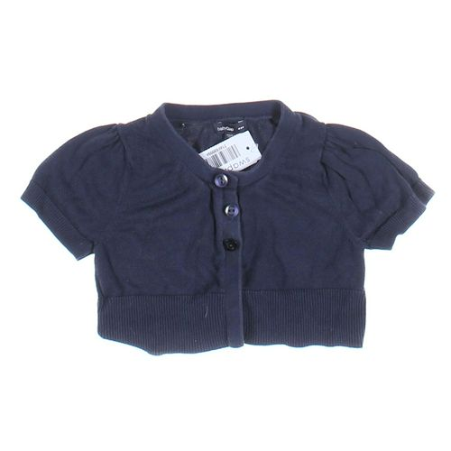 babyGap Cardigan in size 3/3T at up to 95% Off - Swap.com