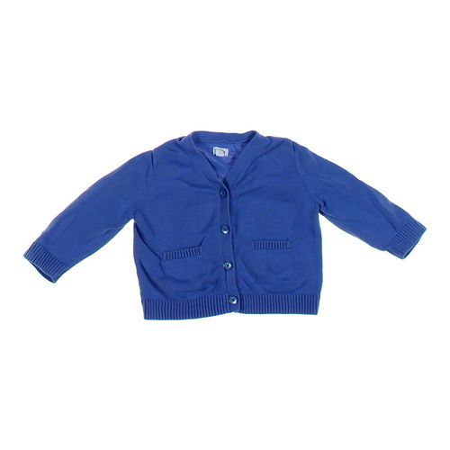 babyGap Cardigan in size 3 mo at up to 95% Off - Swap.com