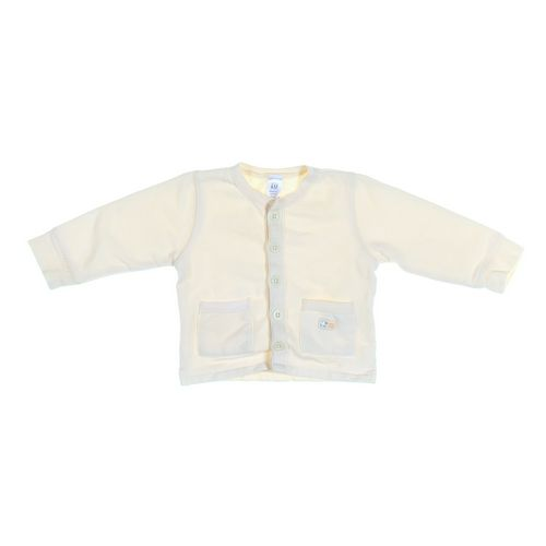 babyGap Cardigan in size 6 mo at up to 95% Off - Swap.com