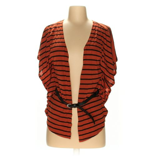 Bongo Cardigan in size JR 3 at up to 95% Off - Swap.com