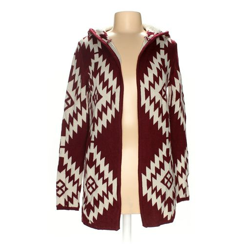 Bongo Cardigan in size JR 7 at up to 95% Off - Swap.com