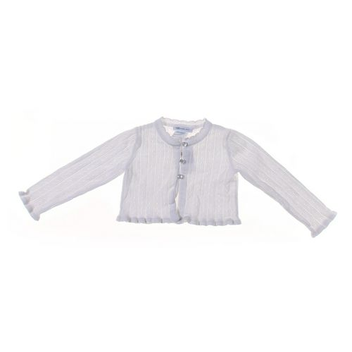 Bonnie Jean Cardigan in size 4/4T at up to 95% Off - Swap.com