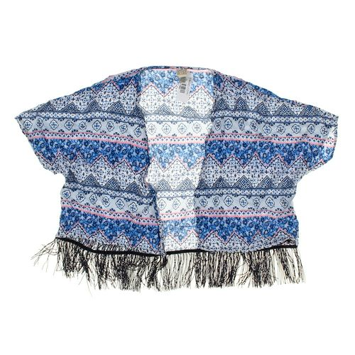 Canyon River Blues Cardigan in size 14 at up to 95% Off - Swap.com