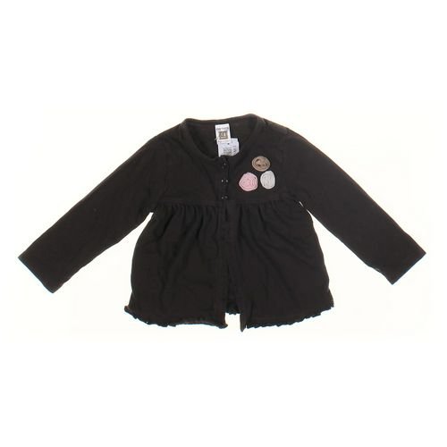 Carter's Cardigan in size 18 mo at up to 95% Off - Swap.com