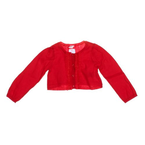Carter's Cardigan in size 24 mo at up to 95% Off - Swap.com
