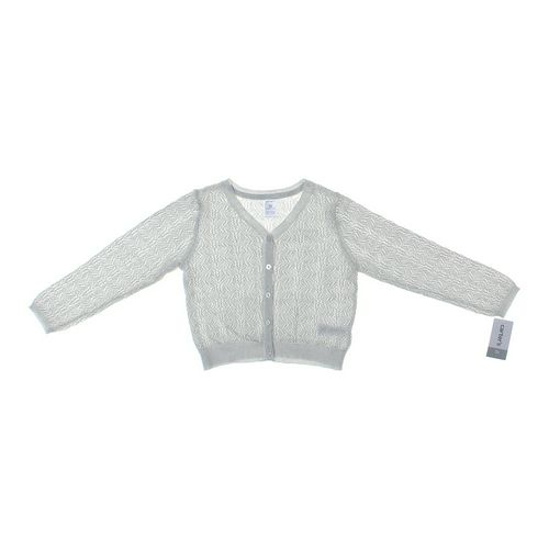 Carter's Cardigan in size 5/5T at up to 95% Off - Swap.com
