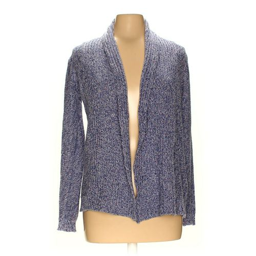 Cat & Jack Cardigan in size 14 at up to 95% Off - Swap.com