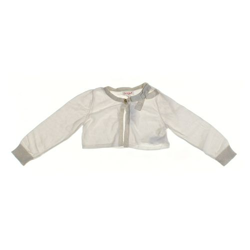 Cat & Jack Cardigan in size 3/3T at up to 95% Off - Swap.com