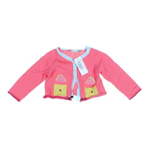 Catimini Cardigan in size 18 mo at up to 95% Off - Swap.com