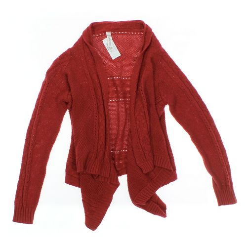 Cherokee Cardigan in size 14 at up to 95% Off - Swap.com