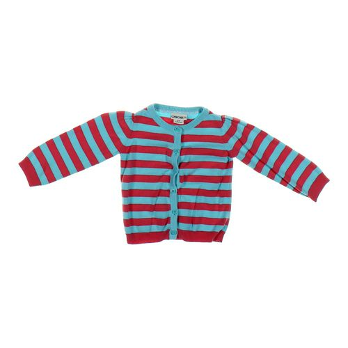 Cherokee Cardigan in size 2/2T at up to 95% Off - Swap.com