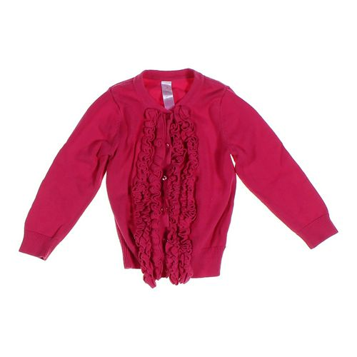Cherokee Cardigan in size 24 mo at up to 95% Off - Swap.com