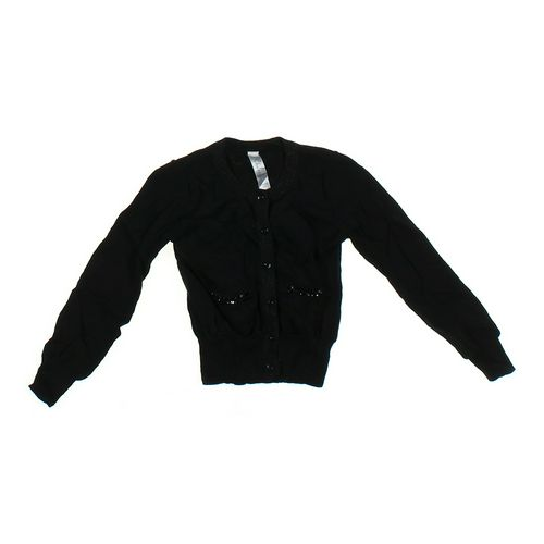 Cherokee Cardigan in size 4/4T at up to 95% Off - Swap.com