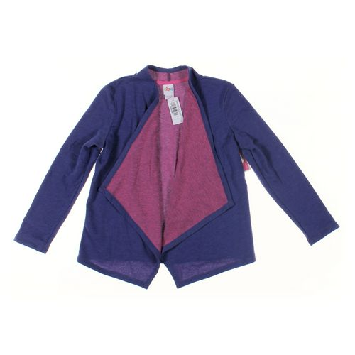 Circo Cardigan in size 10 at up to 95% Off - Swap.com