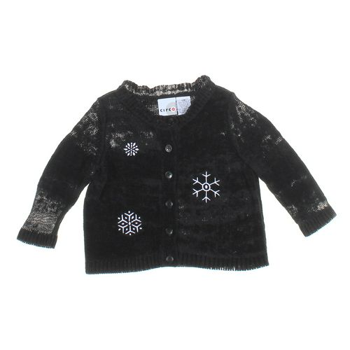 Circo Cardigan in size 12 mo at up to 95% Off - Swap.com