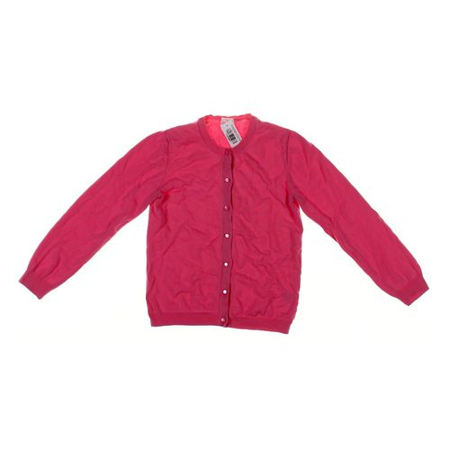 crewcuts Cardigan in size 14 at up to 95% Off - Swap.com