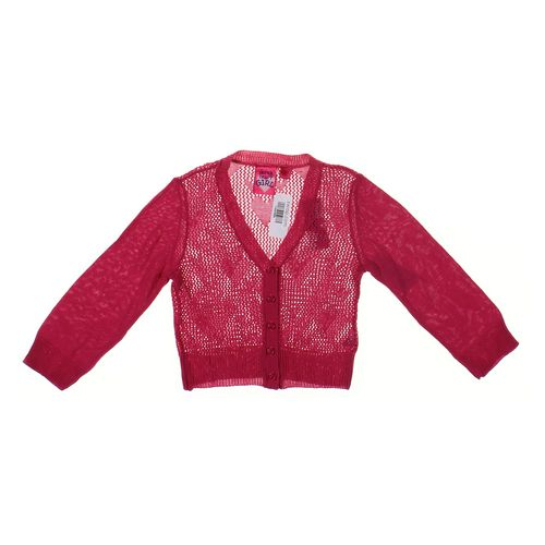 Derek Heart Girl Cardigan in size 10 at up to 95% Off - Swap.com
