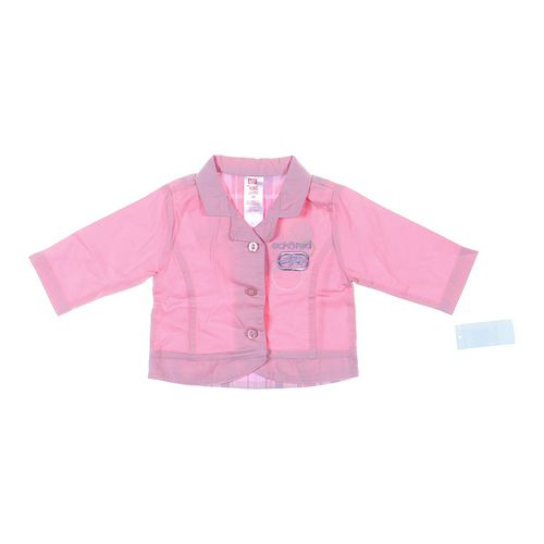 Ecko Unltd. Cardigan in size 3 mo at up to 95% Off - Swap.com