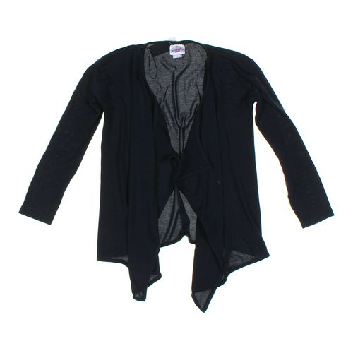 Extremely Me! Cardigan in size 12 at up to 95% Off - Swap.com