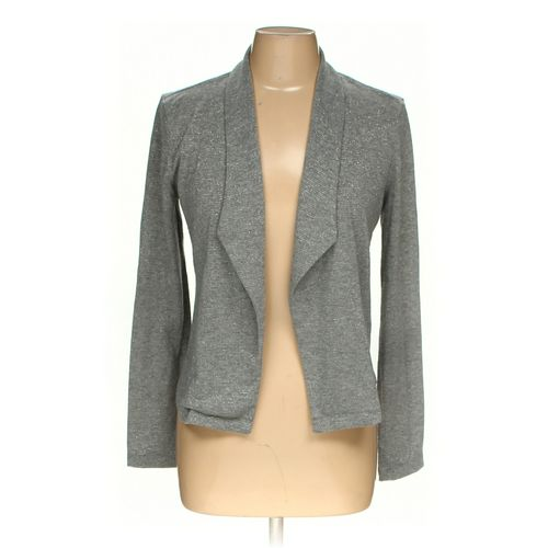 Eyeshadow Cardigan in size JR 7 at up to 95% Off - Swap.com