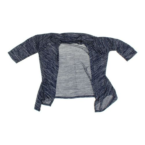 Faded Glory Cardigan in size 14 at up to 95% Off - Swap.com