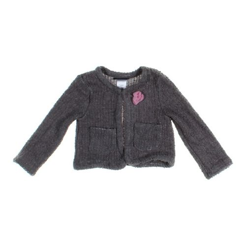 Freestyle Revolution Cardigan in size 5/5T at up to 95% Off - Swap.com