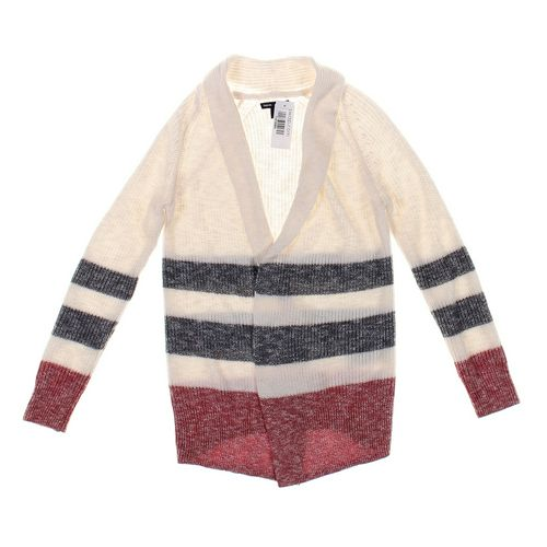 Gap Cardigan in size 10 at up to 95% Off - Swap.com