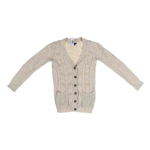 Gap Cardigan in size 14 at up to 95% Off - Swap.com