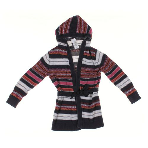 Gap Cardigan in size 8 at up to 95% Off - Swap.com