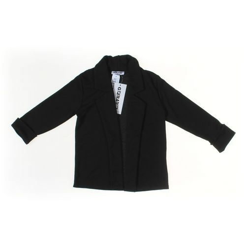 GENERATION Cardigan in size 9 at up to 95% Off - Swap.com