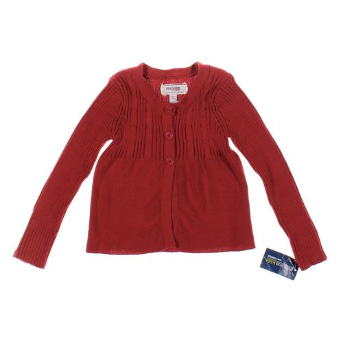 Genuine Kids from OshKosh Cardigan in size 5/5T at up to 95% Off - Swap.com