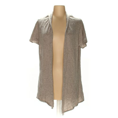 Gerard Darel Cardigan in size JR 3 at up to 95% Off - Swap.com