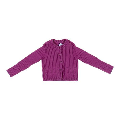 Greendog Cardigan in size 3/3T at up to 95% Off - Swap.com
