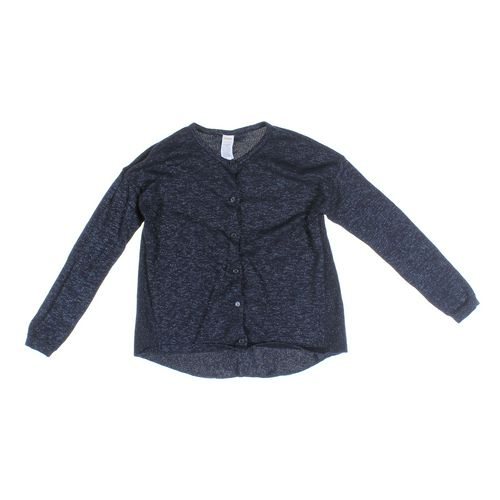 Gymboree Cardigan in size 10 at up to 95% Off - Swap.com