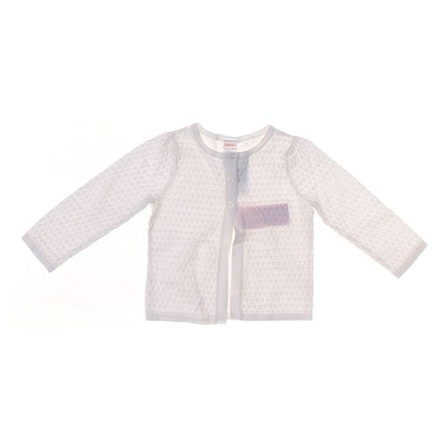Gymboree Cardigan in size 18 mo at up to 95% Off - Swap.com