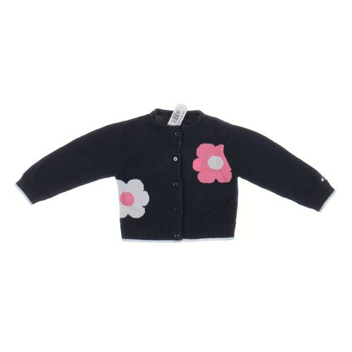Gymboree Cardigan in size 4/4T at up to 95% Off - Swap.com