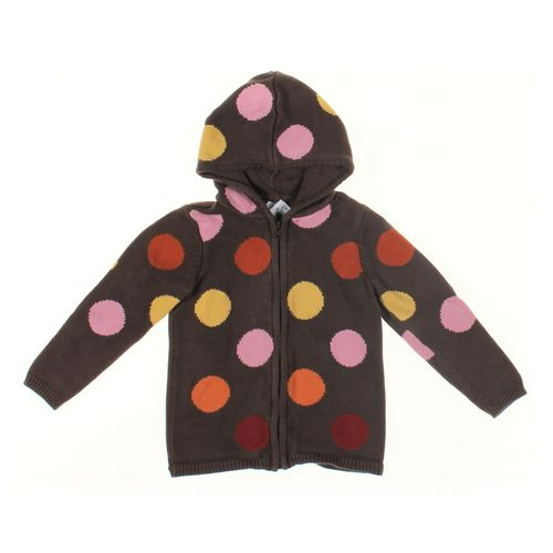 Gymboree Cardigan in size 5/5T at up to 95% Off - Swap.com