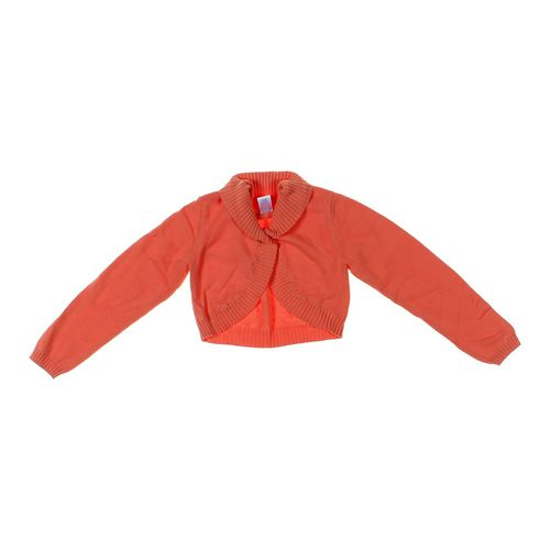 Gymboree Cardigan in size 7 at up to 95% Off - Swap.com