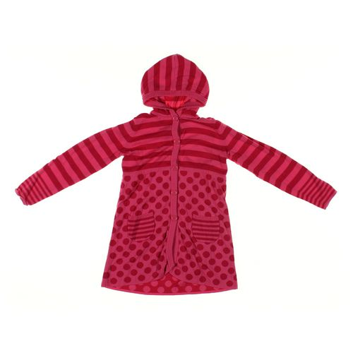 Hanna Andersson Cardigan in size 12 at up to 95% Off - Swap.com