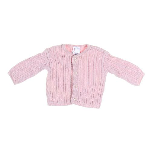 Hanna Andersson Cardigan in size 6 mo at up to 95% Off - Swap.com