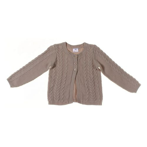 Hanna Andersson Cardigan in size 6 at up to 95% Off - Swap.com