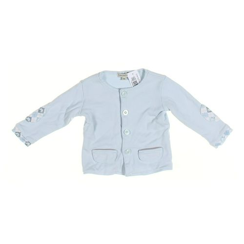 Harry & Violet Cardigan in size 18 mo at up to 95% Off - Swap.com