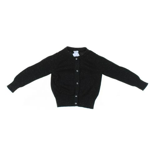 Healthtex Cardigan in size 3/3T at up to 95% Off - Swap.com