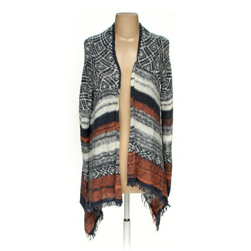 Hollister Cardigan in size JR 0 at up to 95% Off - Swap.com