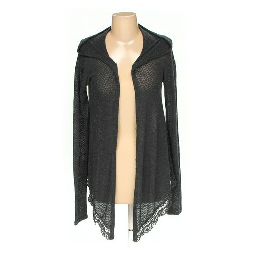 Hollister Cardigan in size JR 3 at up to 95% Off - Swap.com